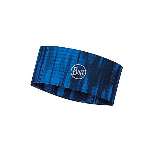 BUFF® FASTWICK HEADBAND - R-Ikut Blue