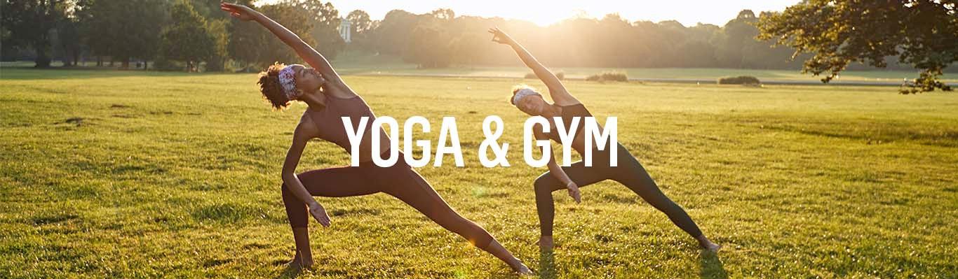 ca-buff-landing-page-yoga-gym-ss20.jpg