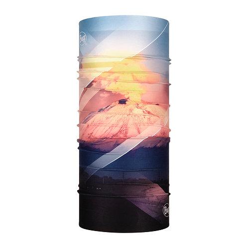 BUFF® COOLNET UV+ TUBULAR Popocatépetl