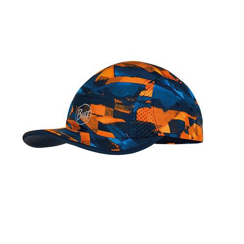 BUFF®RUN CAP R-LOOM MULTI