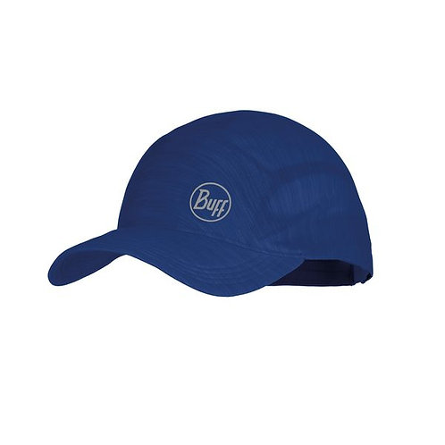 BUFF® ONE TOUCH CAP BLUE