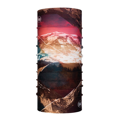 BUFF® ORIGINAL TUBULAR - Mountains Collection Mount Rainier