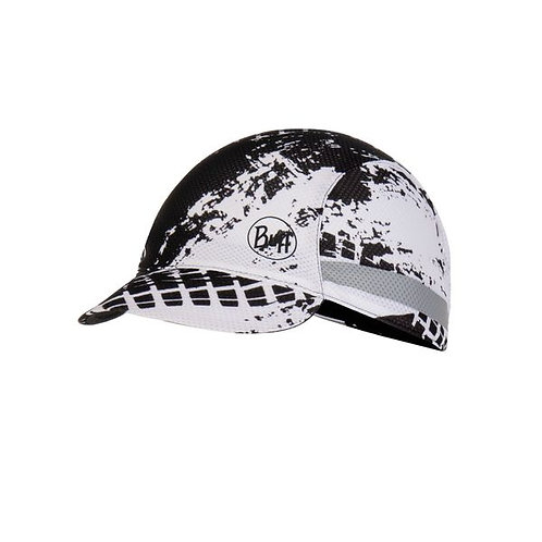 BUFF® Pack Bike Cap Track Multi