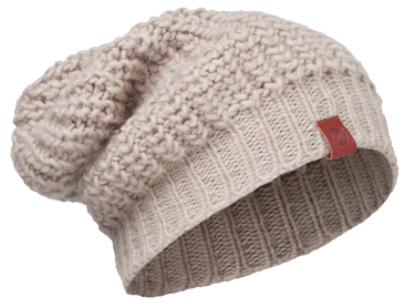 BUFF® KNITTED HAT BLEND GRIBLING MINERAL