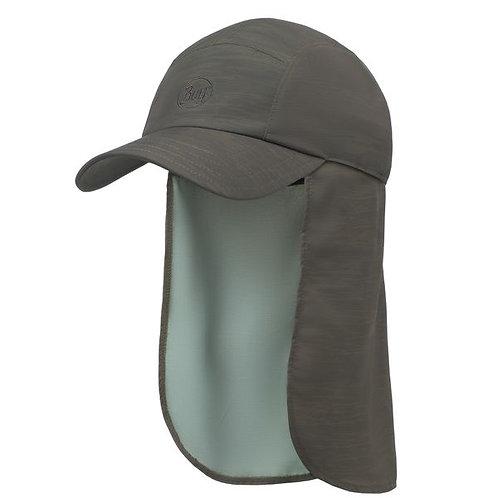 BUFF® BIMINI CAP MOSS GREEN
