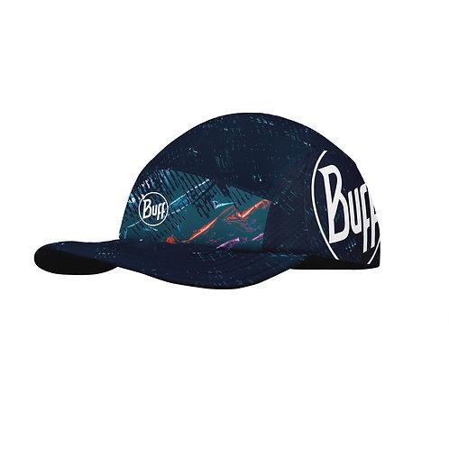 BUFF® RUN CAP XL - Xcross Multi