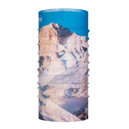 BUFF® ORIGINAL TUBULAR MOUNT WHITNEY