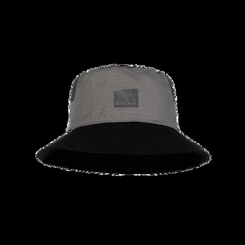 BUFF® Sun Bucket Hat - Hak Grey