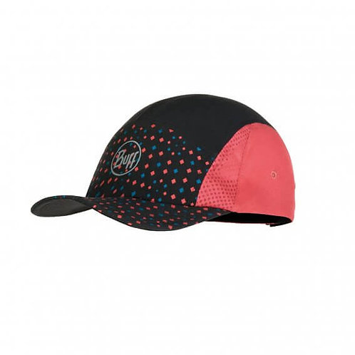 BUFF® RUN CAP Liw Multi