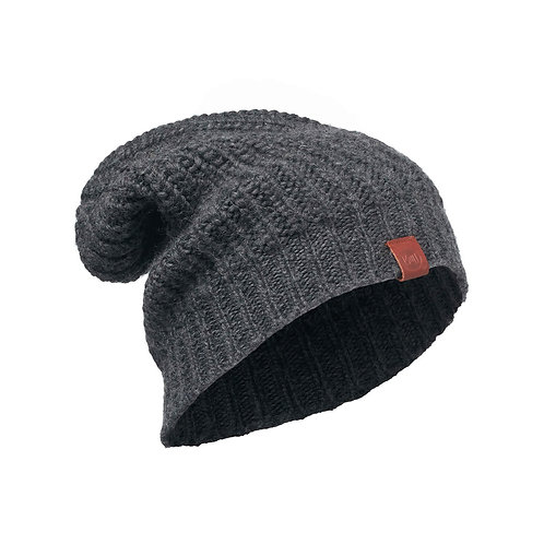 BUFF® KNITTED HAT  GRIBLING EXCALIBUR