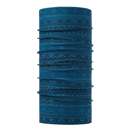 BUFF® ORIGINAL TUBULAR - ATHOR LAKE BLUE