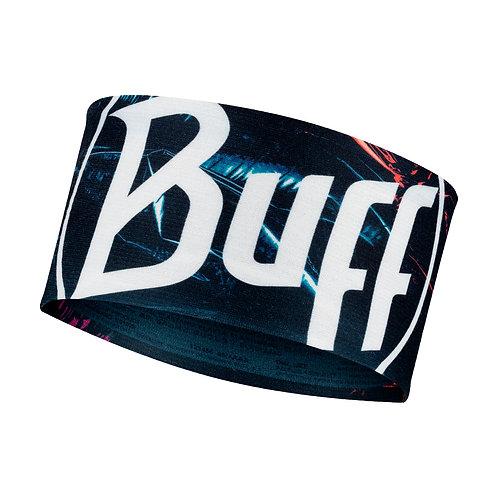 BUFF® Coolnet® UV+ Headband - Xcross Multi