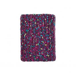 BUFF® Knitted & Polar Neckwear - Yssik Amaranth Purple