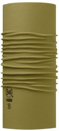 BUFF® INSECT SHIELD TUBULAR SOLID OLIVE