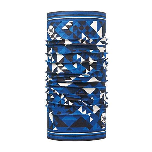 BUFF® COOLMAX HIGH UV TUBULAR -PIPAW BLUE