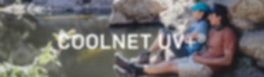 coolnet-collection-landing-page.jpg