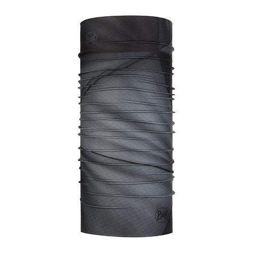 BUFF® COOLNET UV+ TUBULAR VIVID GREY