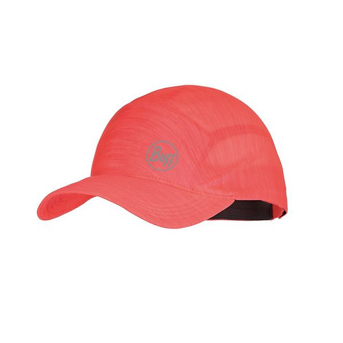 BUFF® ONE TOUCH CAP PINK