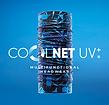 Buff_CoolnetUV_HeiQ-Smart-Temp.png