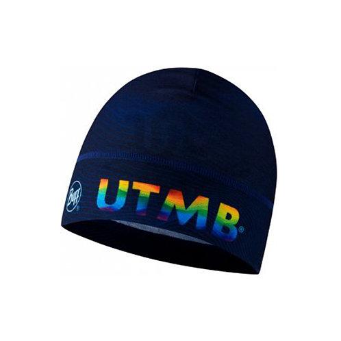 BUFF® ThermoNet® Hat UTMB® 2018