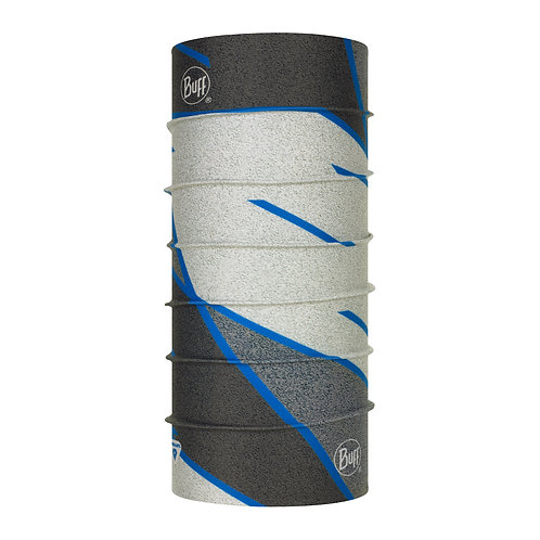 BUFF® THERMONET TUBULAR - Winlanes Multi
