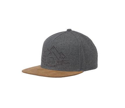 BUFF® Snapback Cap Tyree Multi