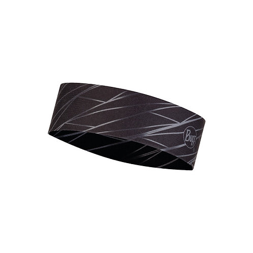 Coolnet® UV+ Slim Headband BOOST GRAPHITE