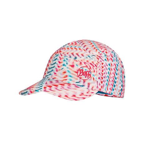 BUFF® PACK CAP JUNIOR -KUMKARA MULTI
