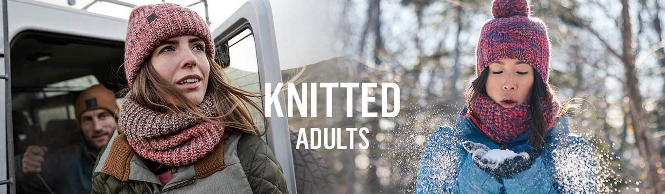 ca-buff-landing-page-knitted-adults-ss20