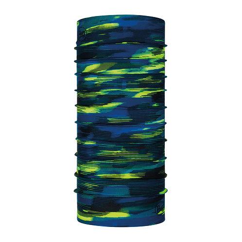 BUFF® ORIGINAL TUBULAR - Elektrik Blue