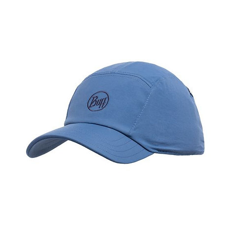 BUFF® AIR TREK CAP NAVY