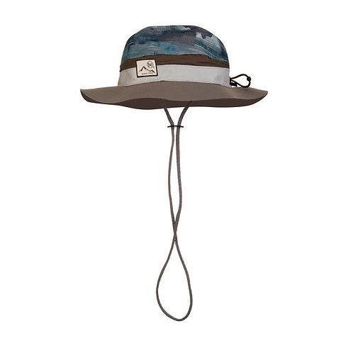 BUFF® BOONEY HAT HARQ BINDLE