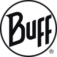 BUFF® Logos 2017 CORPORATE BLACK.png