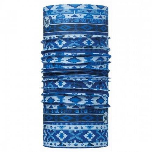 BUFF® ORIGINAL TUBULAR - TRIVIT BLUE