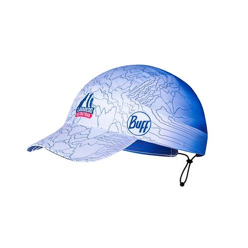 BUFF® LUT 2018 PACK RUN CAP