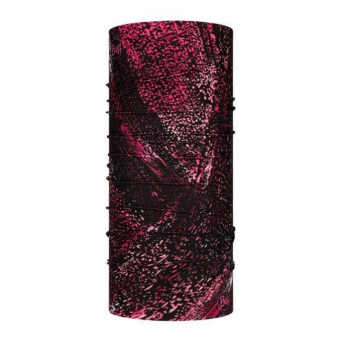 BUFF® ORIGINAL TUBULAR Dlights Pink