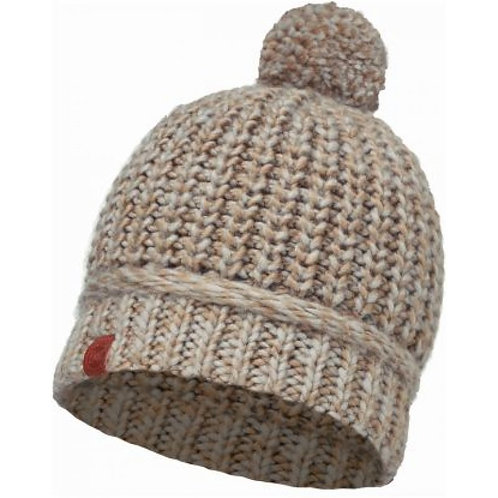 BUFF® Knitted Hat - Dean Fossil