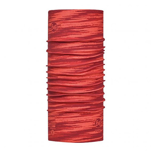 BUFF® INSECT SHIELD TUBULAR - Bruin Flame
