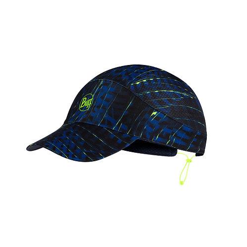 BUFF® PACK RUN CAP - R SURAL