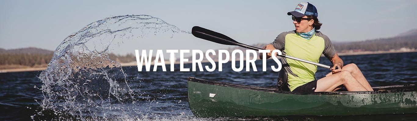 ca-buff-landing-page-watersports-ss20.jp