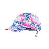 BUFF® PACK RUN CAP R-WIRA MULTI