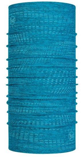 BUFF® DRYFLX TUBULAR BLUE MINE
