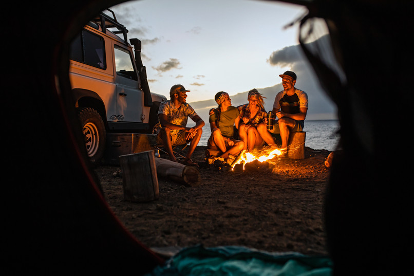 Adults Camping Lifestyle 2069.jpg