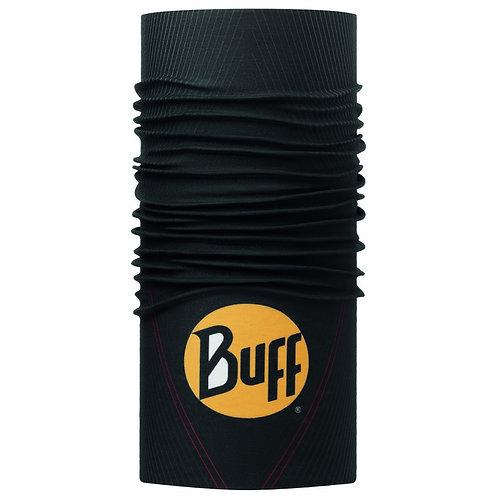 BUFF® ORIGINAL TUBULAR - NEW CIRON BLACK