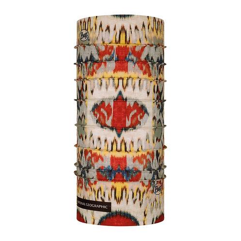BUFF® NATIONAL GEOGRAPHIC ORIGINAL TUBULAR - Ikatmor Multi