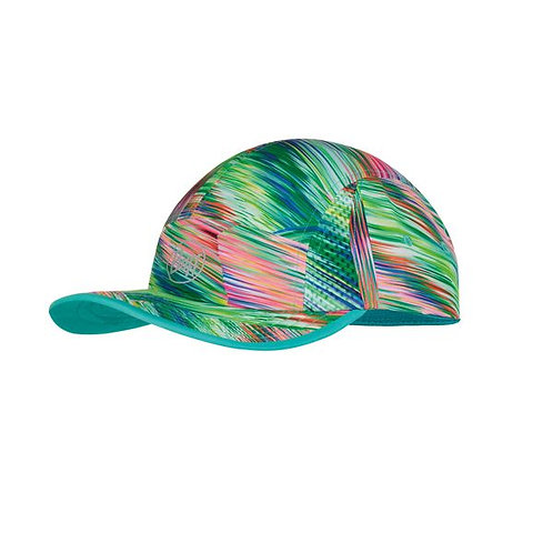 BUFF® RUN CAP R-JAYLA