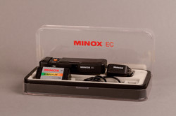 Minox EC