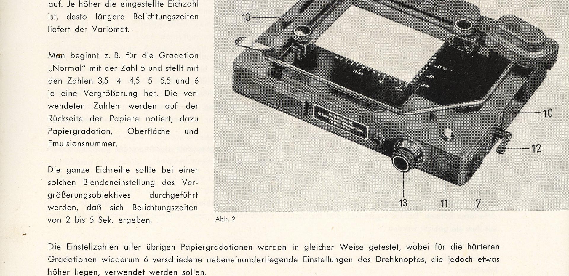 Agfa Beschreibung Variomat Seite 9.jpg