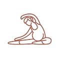 yoga_icon.png