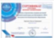 23.10.18 Интернет-конференция_. (pdf.io)